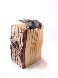 custom made mini-urn