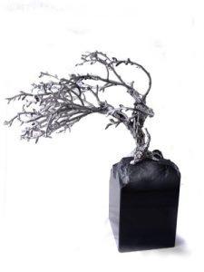 urn levenmsboom